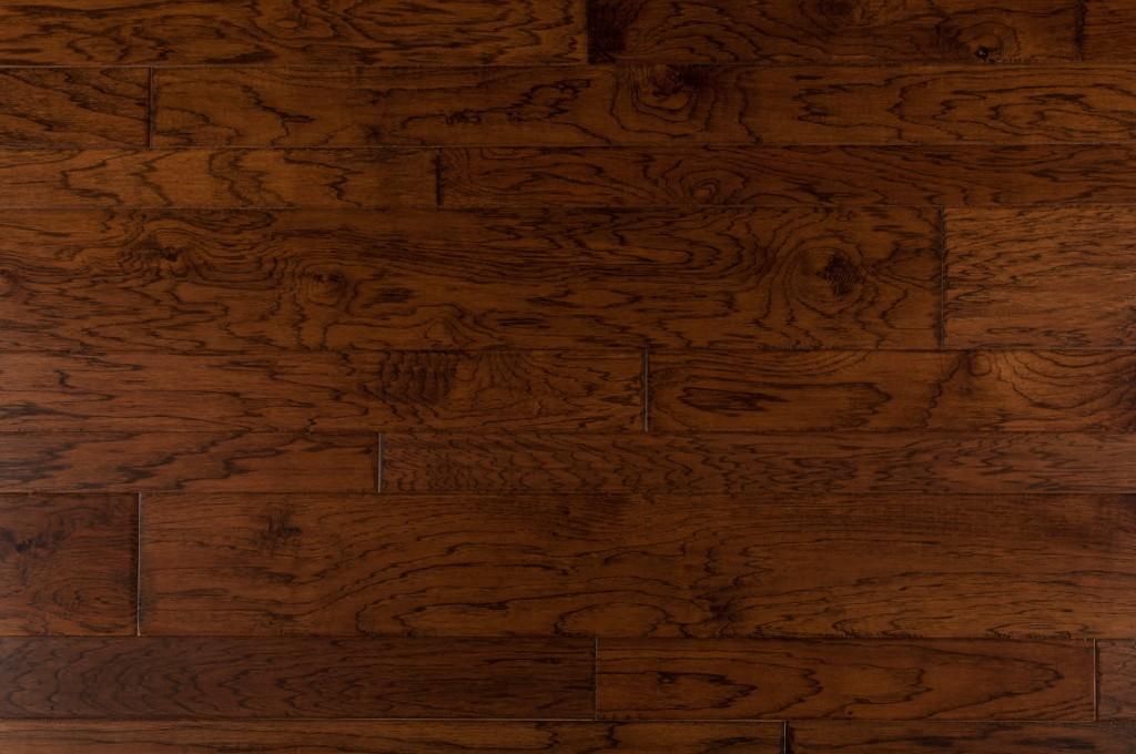 flooring installation patterns chianti-multi FAHQJXJ