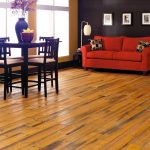 The flooring option that make your home look beautiful