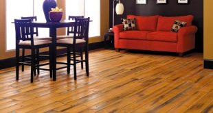 flooring option carpet JZTFKTW
