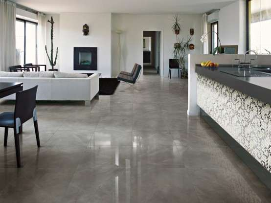 flooring option tremendeous cool flooring ideas living room brilliant at options for ... QAZJVNK
