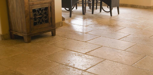 flooring option when choosing a new floor covering for any room of the house, you CRPQKTM