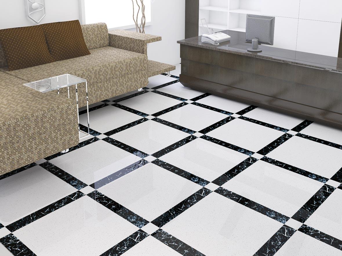 Various flooring tiles - goodworksfurniture