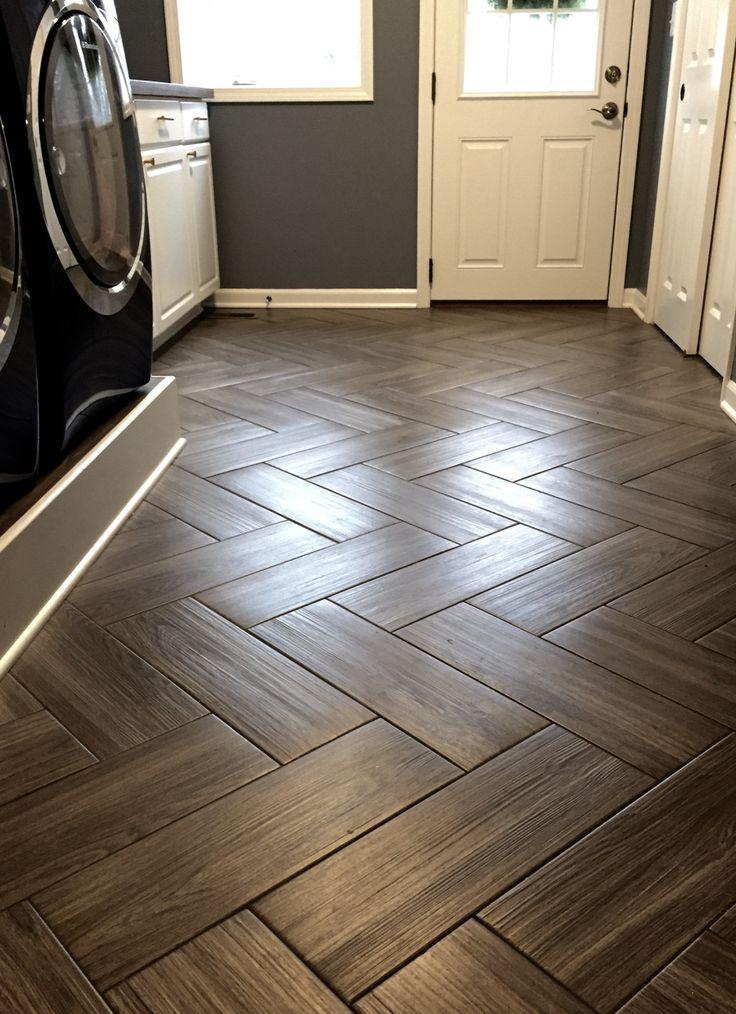 flooring tiles best 25 tile entryway ideas on pinterest entryway flooring tile entryway  ideas WXRQHHL