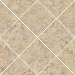 flooring tiles floor tiles manufacturers, suppliers u0026 dealers in vadodara, फ्लोर टाइल,  वडोदरा, gujarat HYTKXUA