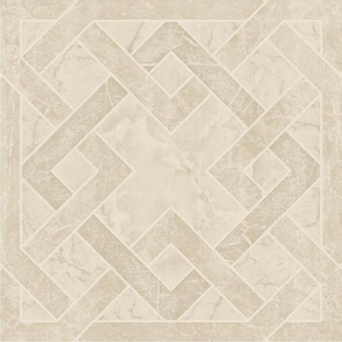 flooring tiles remarkable tiles flooring regarding floor CGFWZGH