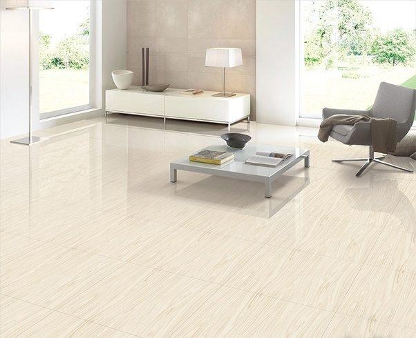 flooring tiles using same floor tiles all over the house is a good idea as CMOZKRU