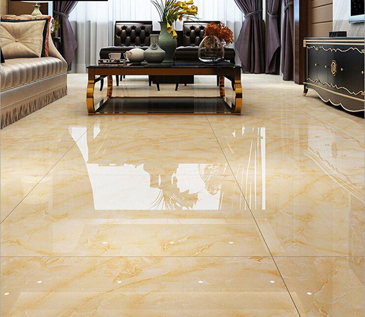 flooring tiles virtified floor titles SYHVDEH