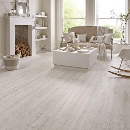 flooring vinyl plank elegant luxury plank vinyl flooring 1000 ideas about vinyl plank flooring  on DSBGHXL