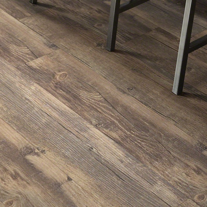 flooring vinyl plank gorgeous luxury vinyl wood plank flooring vinyl flooring youll love wayfair SVZCHCX