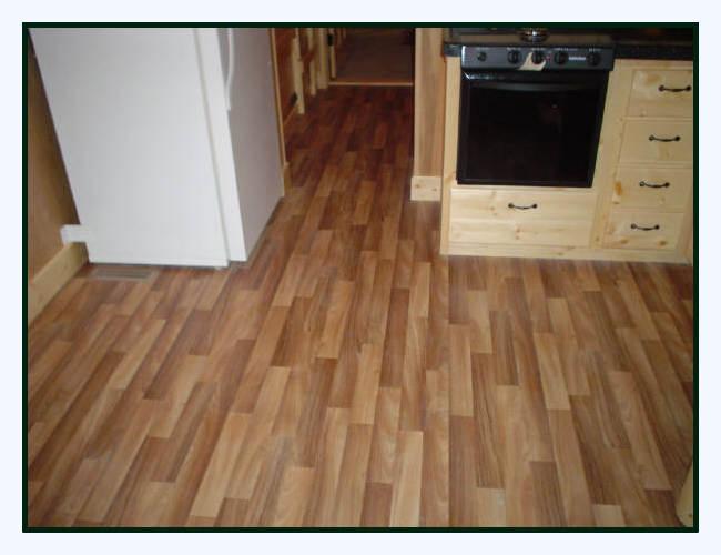 flooring vinyl plank how to install vinyl plank flooring on stairs wood floors how to install SODXELZ