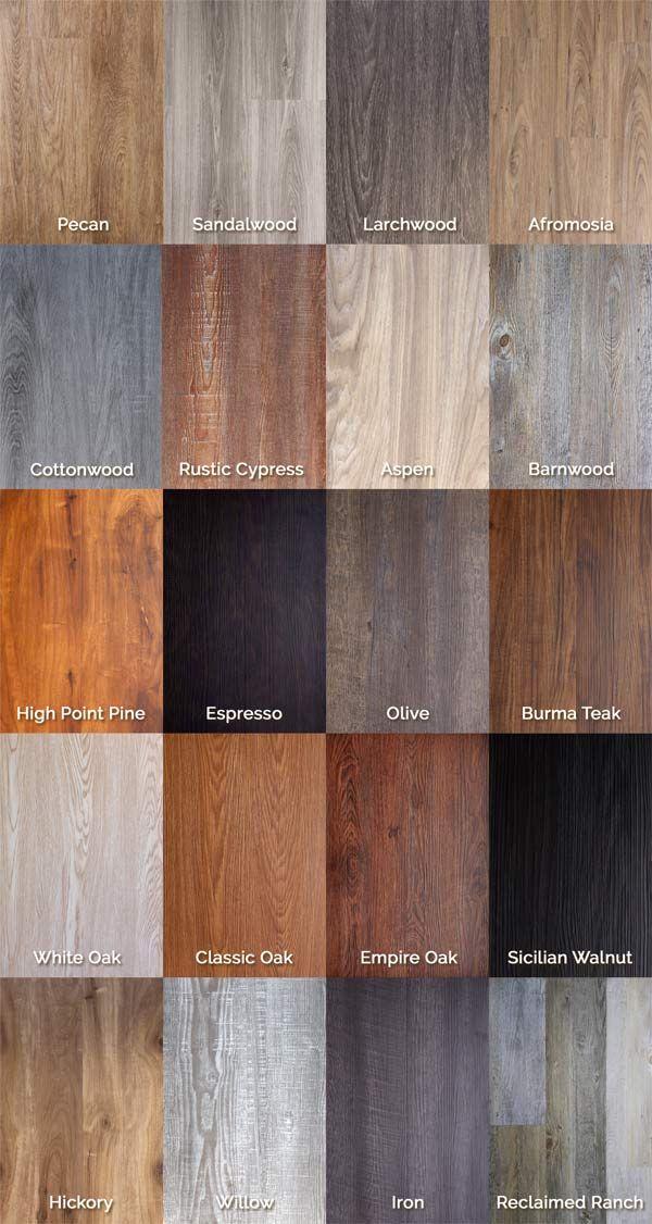 flooring vinyl plank luxury vinyl flooring - luxury vinyl planks TOAHJKV