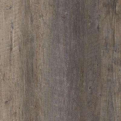 flooring vinyl plank seasoned wood luxury vinyl plank flooring (19.53 sq JDKYLJD