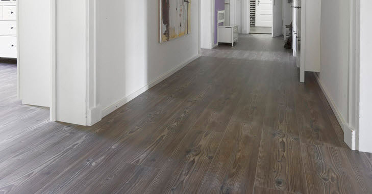 flooring vinyl plank wood patterned vinyl planks installed by speedwell design center in nj CMAQLXB