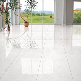 fresh idea flooring tiles creative floor design home designs india living  room HOABRLQ