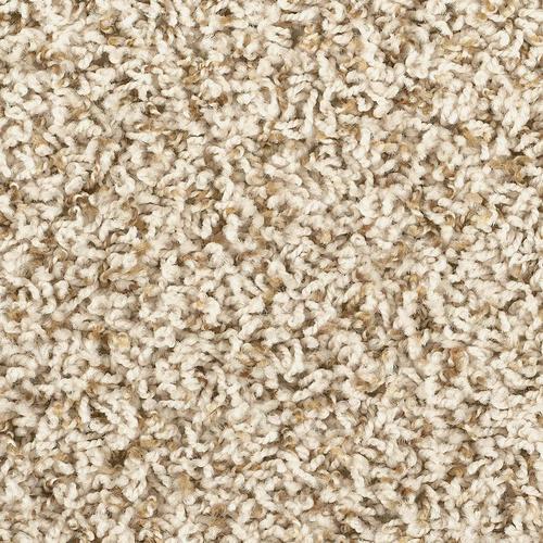 frieze carpet - 3 ASFSDSH
