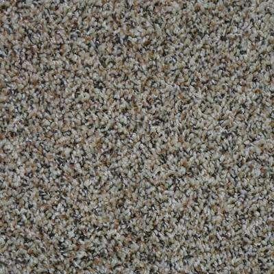 frieze carpet fireworks ii - color explosion twist 12 ft. carpet (1080 sq. ft. LUJZLXL