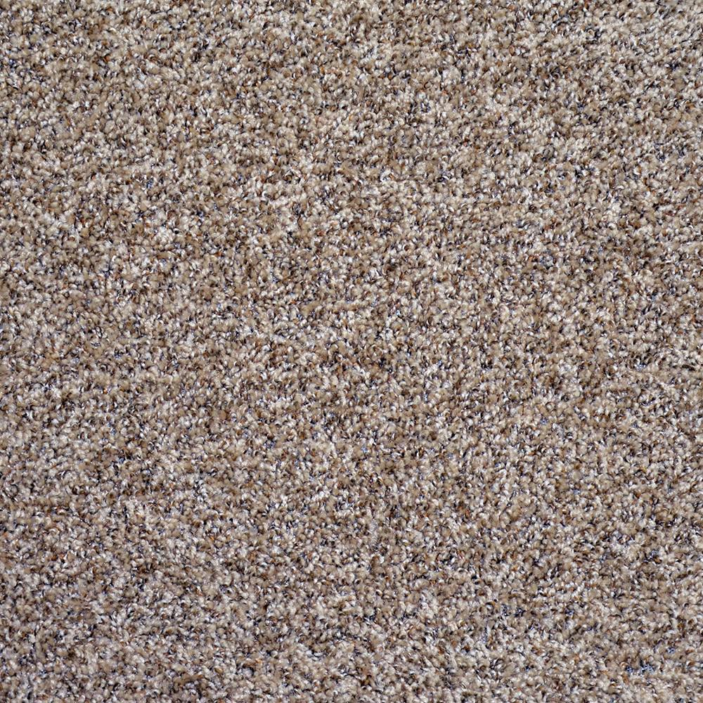 frieze carpet hartsfield - color skypoint twist 12 ft. carpet HWIAXVT