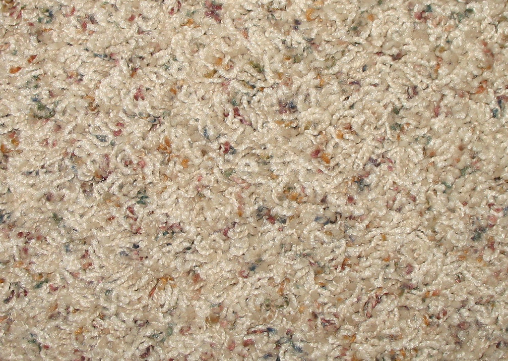 frieze carpet sale PNAQKAK