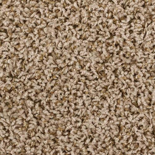 frieze carpet stairs NWFFFXX