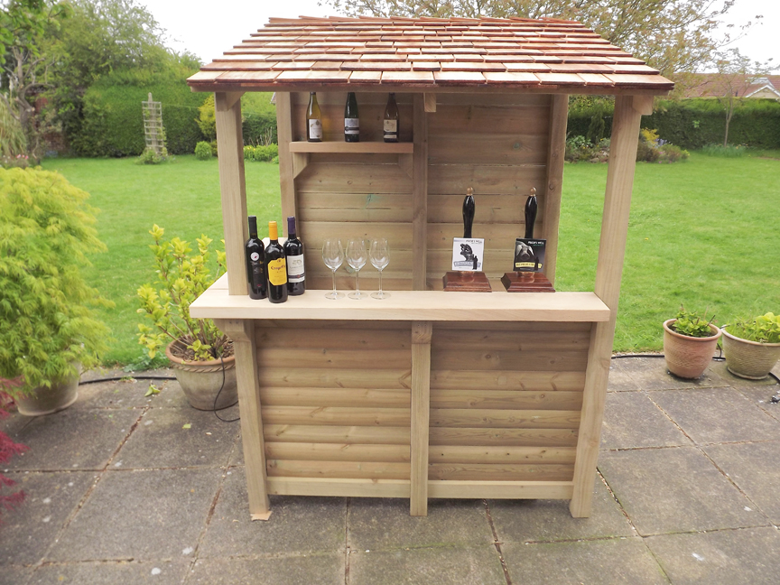 Garden bar log stores garden bars oak fire surrounds tanglewoodcedar regarding bar  decor 2 AIXSMNV