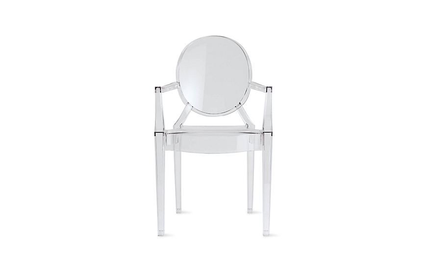 ghost chairs louis ghost chair RJSWZWZ