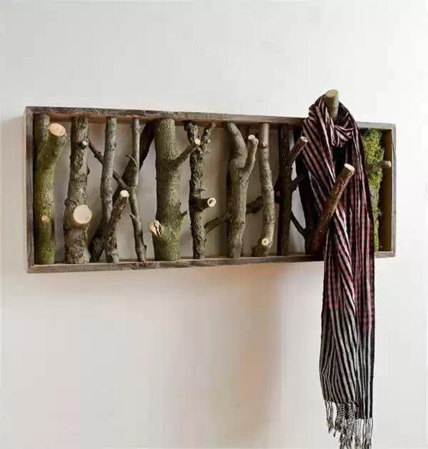 gorgeous rustic wall decor with 27 best rustic wall decor ideas and designs PCEFPET