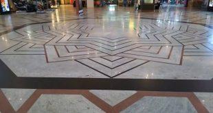 granite flooring design HBTWUCB