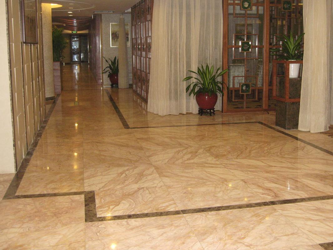 granite flooring flooring-2 ... VEQFMRX