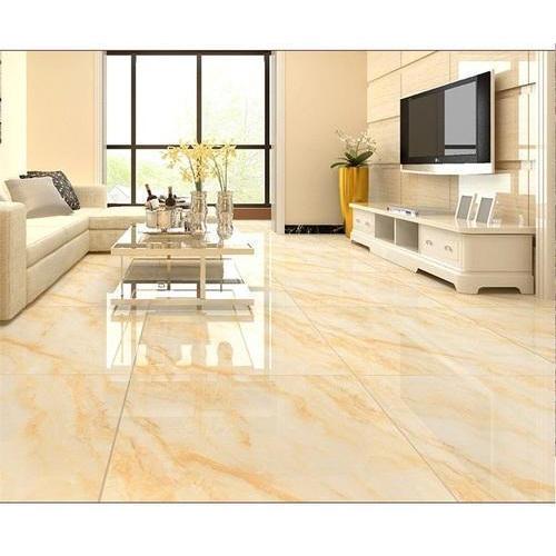 granite flooring granite floor tile MXMDCOS