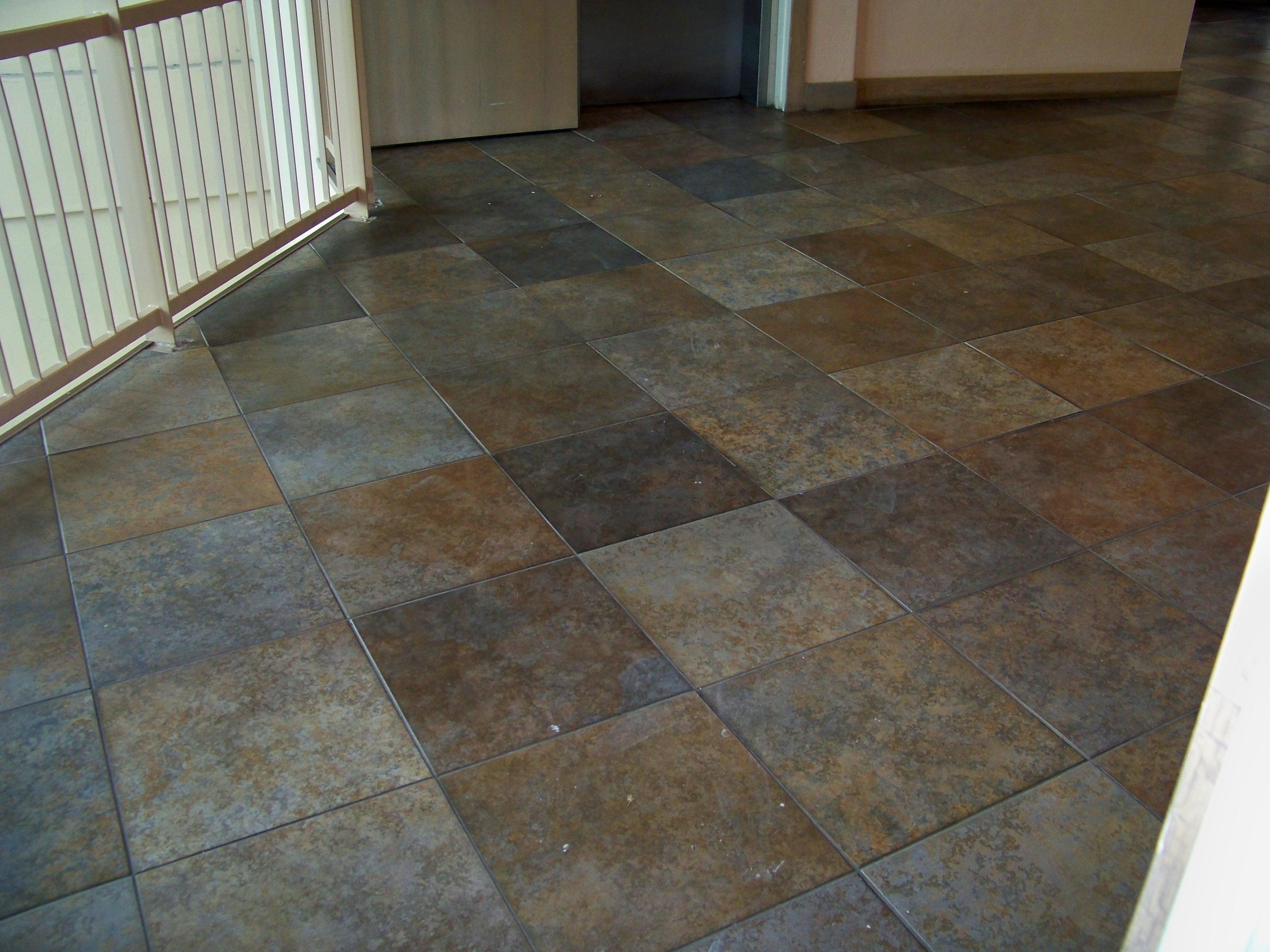 granite flooring granite tile TOBOCGK