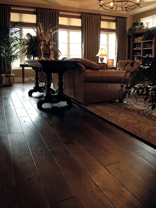 great hardwood floor ideas ideas for hardwood floors stunning on floor and hardwood KRQOTSU