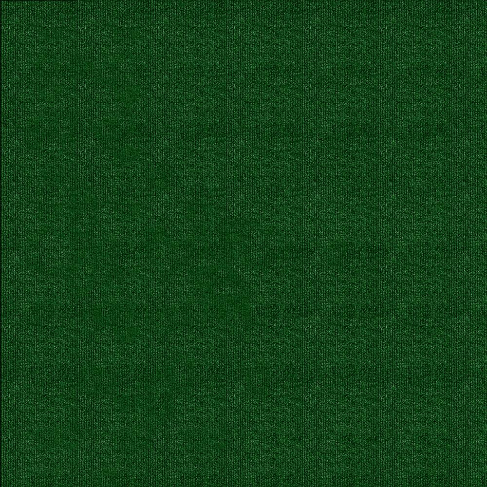 green carpet elevations - color leaf green texture 6 ft. x your choice length carpet LFIVJWK