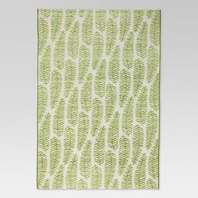 green rug green rugs JPBNHUY