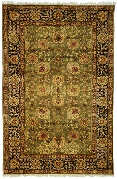 green rug green rugs   olive u0026 sage carpets - safavieh.com IWZQNHJ