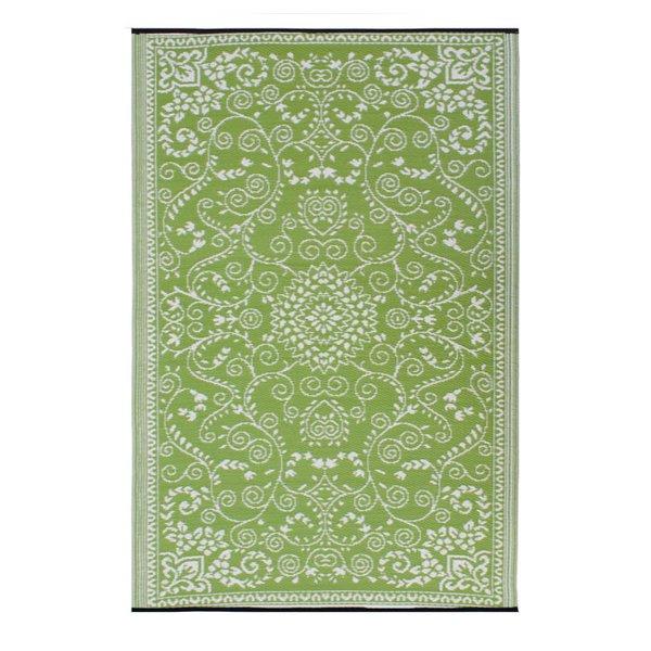 green rug green rugs youu0027ll love   wayfair GTIQGTG