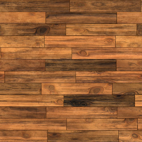 greenply wooden flooring ISRLFHT