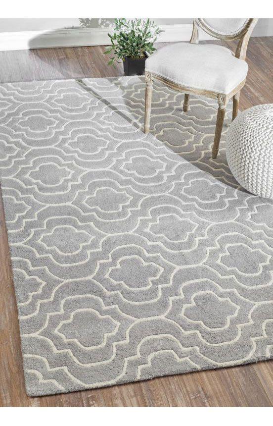 Grey rugs rugs usa savanna moroccan trellis ve24 grey rug. rugs usa pre black friday AQEZZEV
