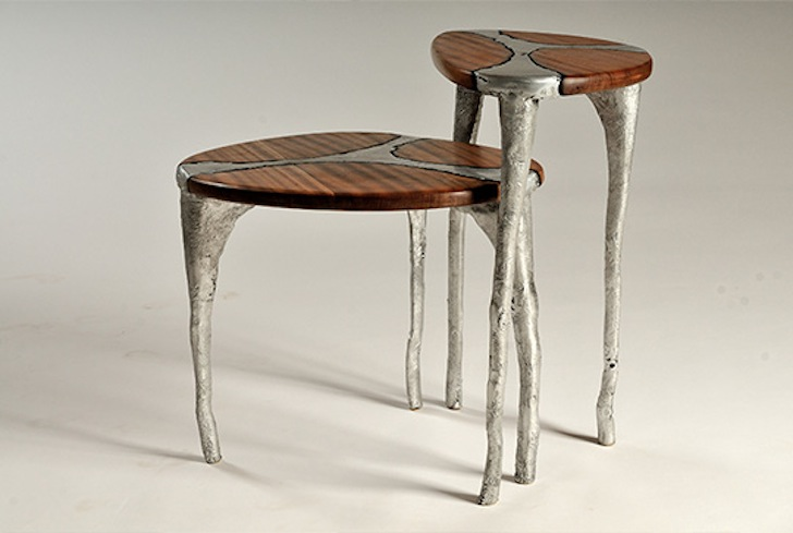 handmade furniture reader submitted content KQECZTF