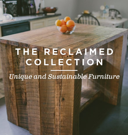 handmade furniture reclaimed wood and barnwood furniture UJDYCEU