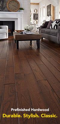 hardwood floor hardwood flooring IAGRHNB