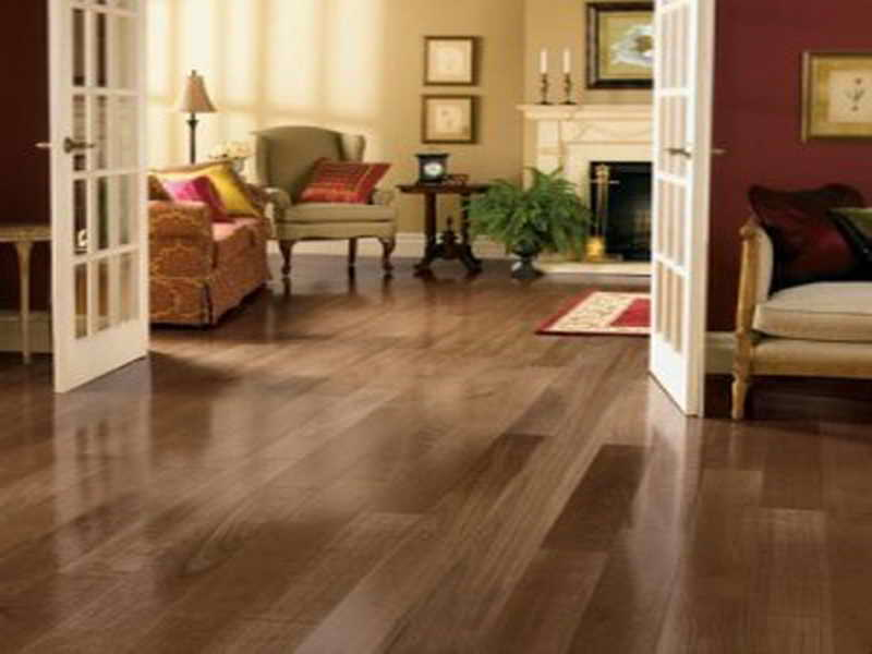 hardwood floor ideas ideas for hardwood floors beautiful on floor impressive hardwood ideas  flooring old OHIIGNQ
