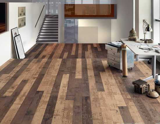 hardwood floor ideas ideas for hardwood floors delightful on floor regarding design of modern flooring FIMURSO