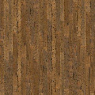 hardwood floor melrose hickory 5 VETFDTH