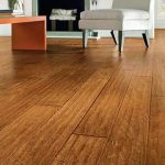 Steps to hardwood floor refinishing