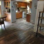 The diy guide to hardwood floor refinishing