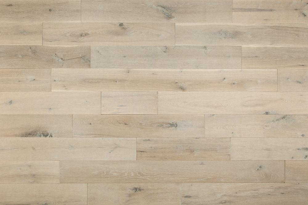 hardwood flooring 15045202-white-oak-mocha-multi BSETOMR