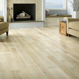 hardwood flooring antebellum 6 OSXNZPY