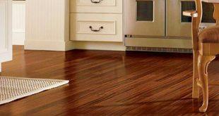 hardwood flooring bamboo flooring AERIDYR