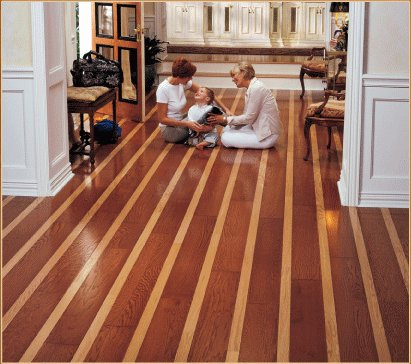 hardwood flooring designs beautiful hardwood floor patterns ideas with captivating wood floor  patterns ideas hardwood FYTDHZX