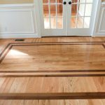 Strong and reliable hardwood flooring installation